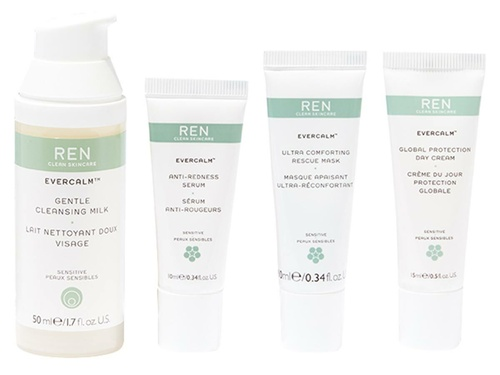 Evercalm™ Stop Being So Sensitive Kit