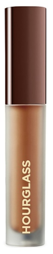 Hourglass Vanish Airbrush Concealer - Travel Size UMBER