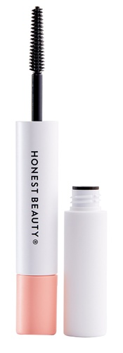 Honest Beauty Extreme Length Mascara+Primer