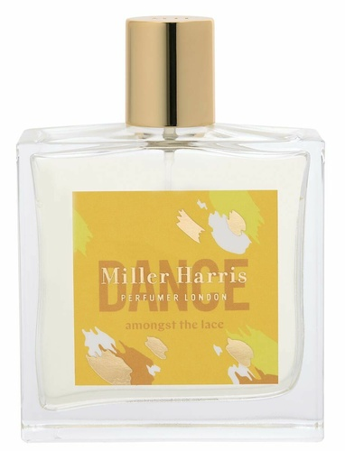 Miller Harris Dance Amongst The Lace 100 ml