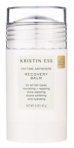 Anytime Anywhere Recovery Balm