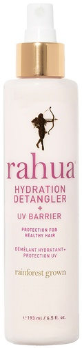 Hydration Detangler + UV Barrier
