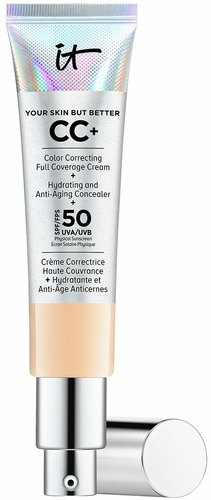 IT Cosmetics Your Skin But Better™ CC+™ SPF 50+ Light