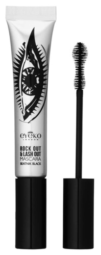 Rock Out and Lash Out Mascara