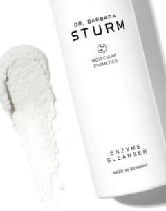 Dr. Barbara Sturm Enzyme Cleanser