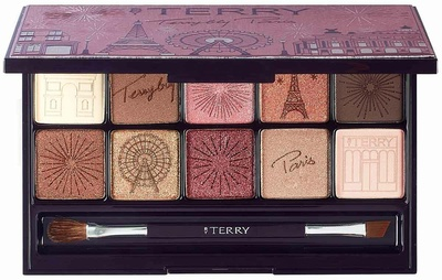By Terry Vip Expert Palette