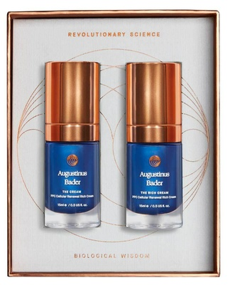 Augustinus Bader Discovery Duo - 15 ml