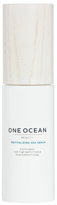One Ocean Beauty Revitalizing Sea Serum
