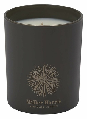 Miller Harris L'Art De Fumage Candle