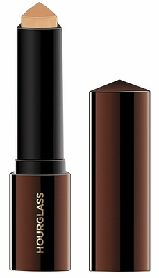 Hourglass Vanish™ Seamless Finish Foundation Stick Natural