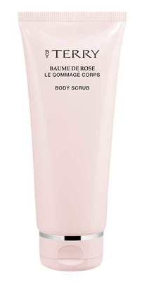 By Terry Baume De Rose Le Gommage Corps