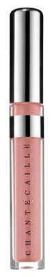 Chantecaille Brilliant Gloss Modern