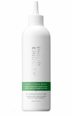 Philip Kingsley Flaky/Itchy Scalp Toner