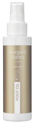 Margaret Dabbs London Pure Foot Oil