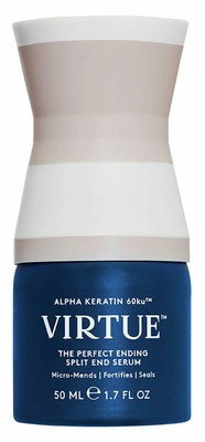 Virtue Split End Serum 50 ml