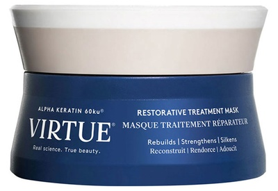 Virtue Restorative Treatment Mask 150 ml