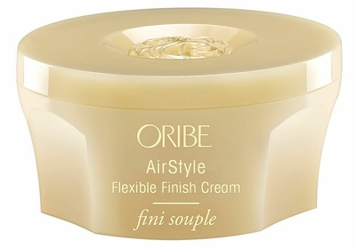 Oribe Signature Airstyle Flexible Finish Cream