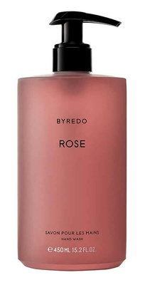 Byredo Hand Wash Rose