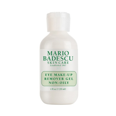 Mario Badescu Eye Make-up Remover Gel Non-Oily
