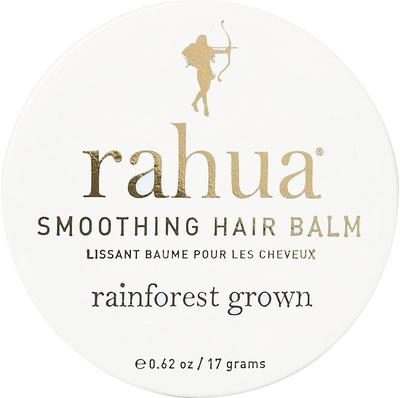 Rahua Smoothing Hair Balm