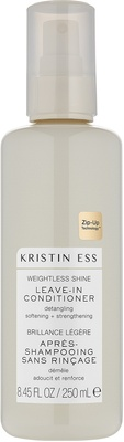 Kristin Ess Weightless Hydration Leave-In Conditioner