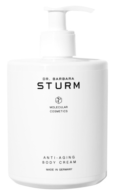 Dr. Barbara Sturm Anti-Aging Body Cream 500 ml