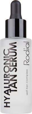 Rodial Hyaluronic Tan Serum