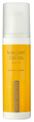 Margaret Dabbs London Hydrating Hand Sanitiser 50 ml