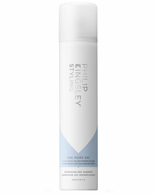 Philip Kingsley One More Day Dry Shampoo