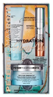 Peter Thomas Roth Hydration Glow Up