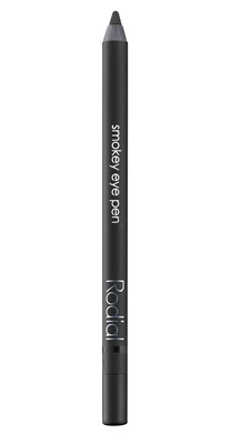 Rodial Smokey Eye Pen Black Black