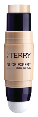 By Terry Nude-Expert Foundation 4 Rosy Beige