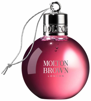 Molton Brown Pink Pepper Bauble