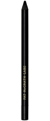 Pat McGrath Labs Permagel Ultra Glide Eye Pencil XTREME BLACK