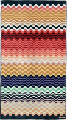 Missoni Home Beachtowel Lara
