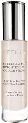 By Terry Cellularose Brightening Cc Lumi-Serum 4 - Sunny Flash