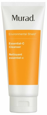 Murad E-Shield Essential-C Cleanser