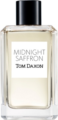 Tom Daxon Midnight Saffron 100 ml