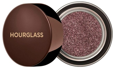 Hourglass Scattered Light™ Glitter Eyeshadow Aura