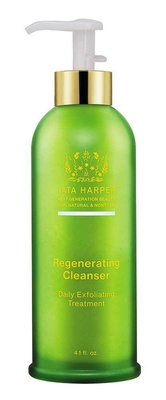 Tata Harper Regenerating Cleanser 125 ml