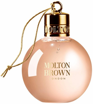 Molton Brown Jasmine & Sun Rose Bauble