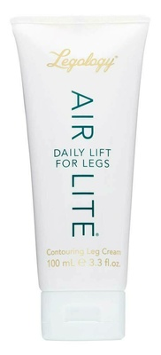 Legology Air-Lite Daily Lift for Legs Travel Size
