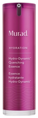 Murad Hydration Hydro-Dynamic Quenching Essence