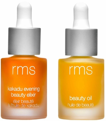 RMS Beauty Day2Night Skin Beauty Duo