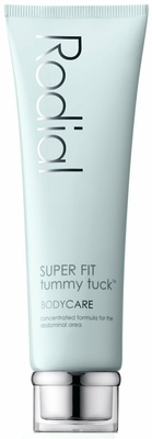 Rodial Super Fit Tummy Tuck