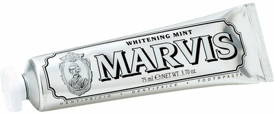 Marvis Whitening Mint 156-05