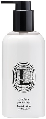 Diptyque Fresh Lotion for the Body 302-094