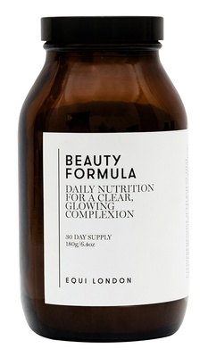 Equi London Beauty Formula 30 Day 356-003
