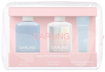Darling High Protection Kit