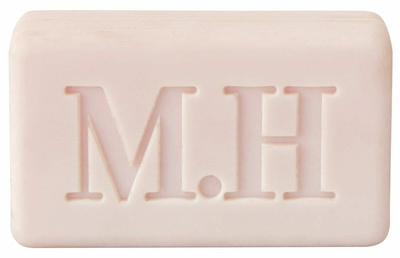 Miller Harris Rose Silence - Soap